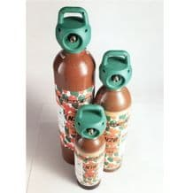 N20 Helium Canister Hire (Local Collection across UK)