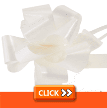 Pullbows for Balloons & Gifts