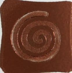 Cosmic Shimmer Ancient Copper Detail Embossing Powder