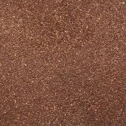 Cosmic Shimmer Brilliant Sparkle Embossing Powder - Copper Kettle