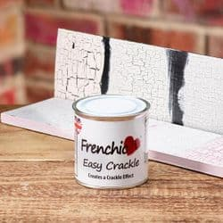 Frenchic ® Easy Crackle 250ml