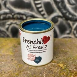 Frenchic Furniture Paint Dinky Al Fresco After Midnight 250ml