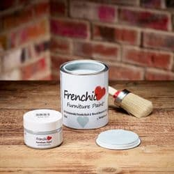 Frenchic Furniture Paint Mother Duck 750ml