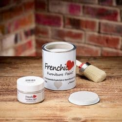 Frenchic Furniture Paint Posh Nelly 750ml