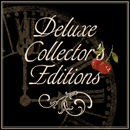 Graphic 45 - Deluxe Collector's Editions