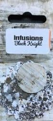 PaperArtsy Infusions - Black Knight