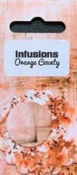 PaperArtsy Infusions - Orange County