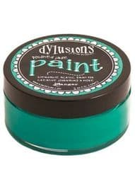Ranger - Dyan Reaveley - Dylusions Acrylic Paint - Polished Jade