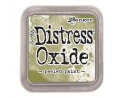 Ranger - Tim Holtz® - Distress Oxide Ink Pad - Peeled Paint