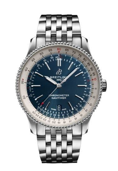Breitling Navitimer Automatic 38mm