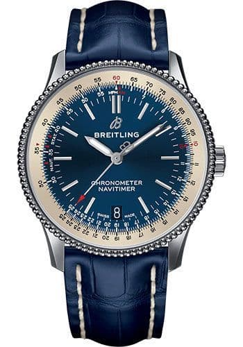 Breitling Navitimer Automatic 38mm  A17325211C1P1