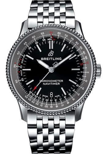 Breitling Navitimer Automatic 38mm A17325241B1A1