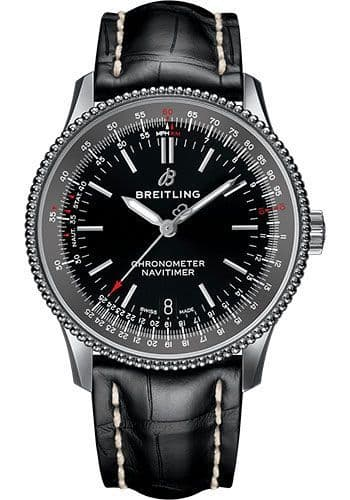 Breitling Navitimer Automatic 38mm A17325241B1P1