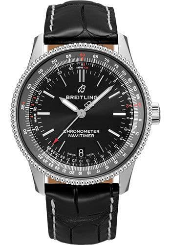 Breitling Navitimer Automatic 38mm A17325241B1P2