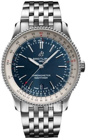 Breitling Navitimer Automatic 41mm a17326211c1a1