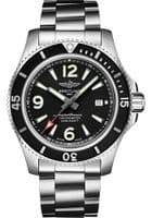 Breitling Superocean Heritage II Automatic 44