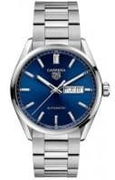 TAG Heuer Carrera Watch Models