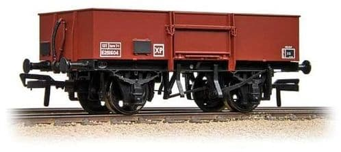38-328 Bachmann Pack of 4  13T Steel Smooth Sded Open
