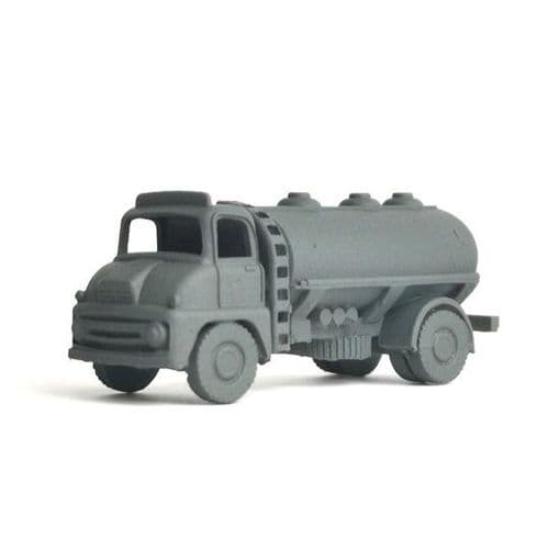 Arch Laser A3D071 N Gauge Thames Trader Small Tanker (unpainted)