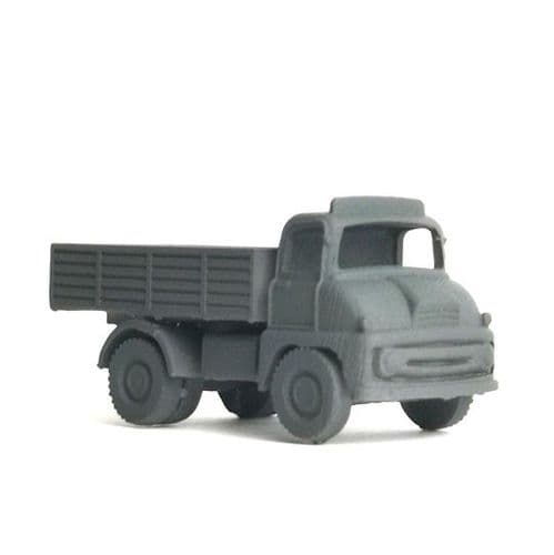 Arch Laser A3D072 N Gauge Thames Trader Small Tipper (unpainted)