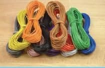 EXPO Hook Up Wire (10m Rolls) Various Colours