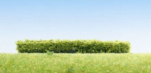 Faller 181398 3 x Premium Hedges (any scale)