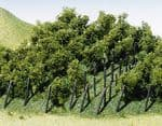 Faller 181490  36 Vines and Poles