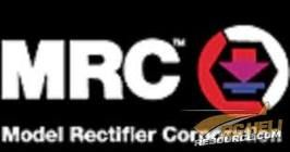 Model Rectifier Corp