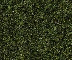 Noch 08470 Scale: Multi Dark Green Scatter Material (42g)