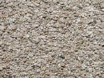 Noch 09228 Scale: Multi Scale FINE RUBBLE 1-2MM PROFI ROCKS (100G)