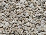 Noch 09230 Scale: Multi Scale MEDIUM RUBBLE 2-5MM PROFI ROCKS (100G)