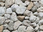 Noch 09232 Scale: Multi Scale COARSE RUBBLE 6-16MM PROFI ROCKS (80G)
