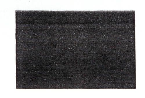 Parkside PS76 - O Scale Black Patches (5)