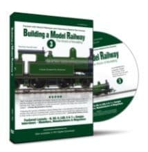 Peco BMR-3 Building a Model Railway 3: The World of Modelling