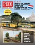 PM-213 - Your Guide to Modelling Dutch Railways