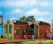 Pola 331751  Auto Door Closing System for Engine Shed