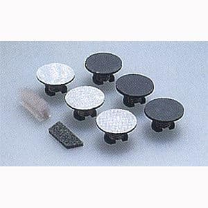 Tomix 6423 Replacement Pads