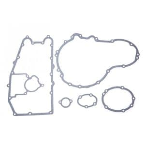 Complete Engine and Exhaust Gasket Kit Triumph Daytona 955i/T595