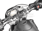 SW-MOTECH Quick-Lock GPS Mount KTM 620 LC4 Adventure 1996/99GPS.04.442.10000/B