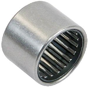 Triumph Swing Arm Needle Bearings: OEM Part Number T3800014 (Sold Individually)