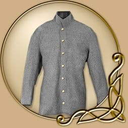 Costume - Confederate Soldier Jacket