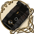LARP Character Accessories & Period Accessories